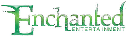 Enchanted Workshops Logo